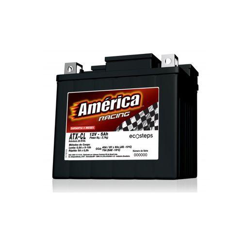 bateria-atx-cl