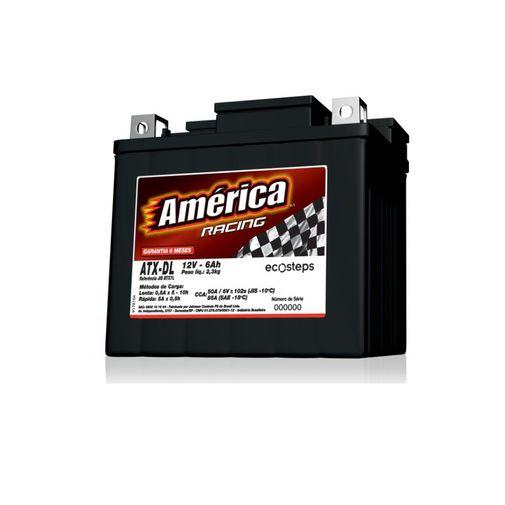 bateria-atx-dl