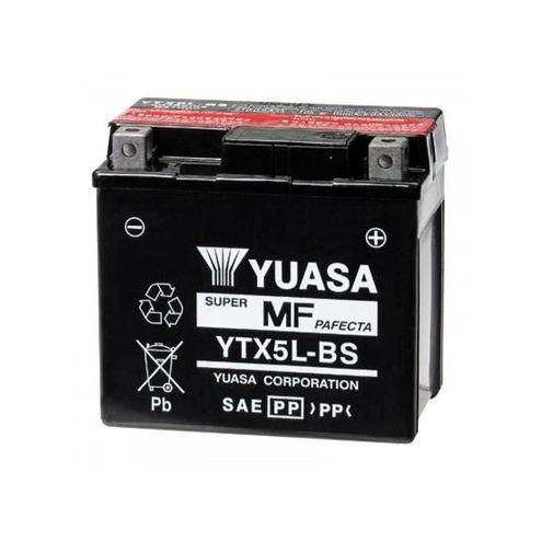 bateria-ytx5lbs