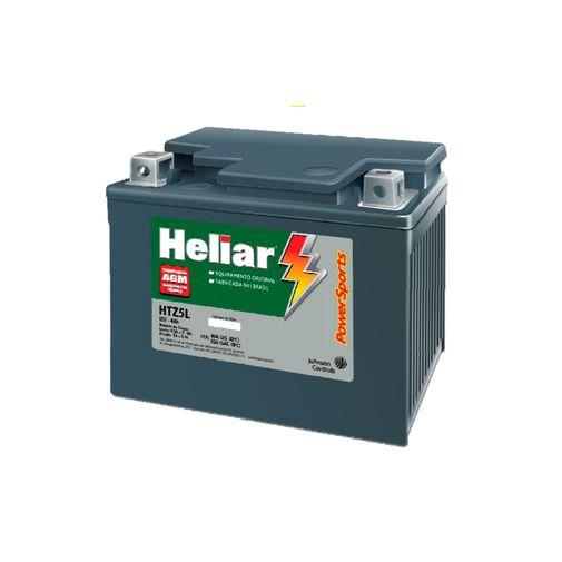 bateria-htz-bl