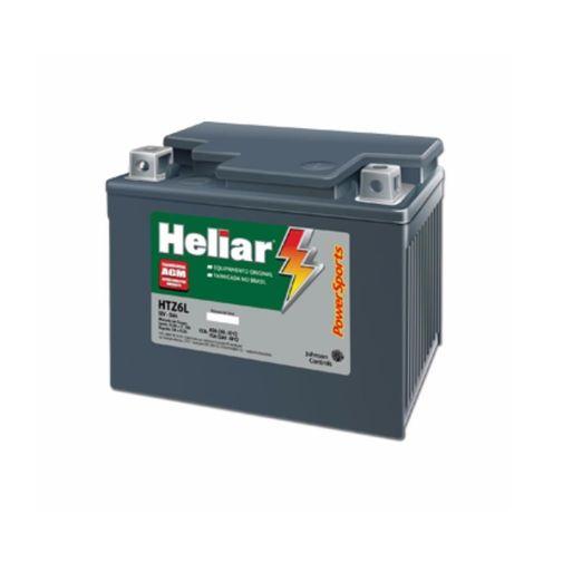 bateria-htz-cl