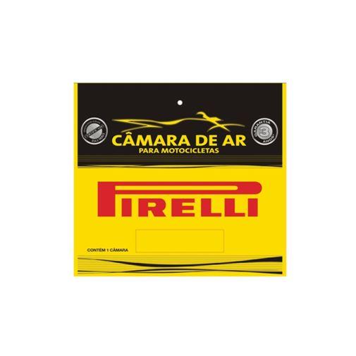 Camara_ar_16_Intruder_Pirelli