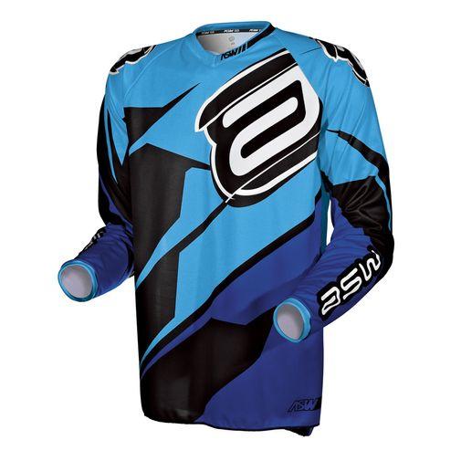 Camisa_ASW_image_race_az
