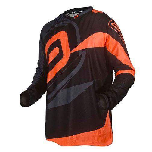 Camisa_ASW_image_race_laranja-16