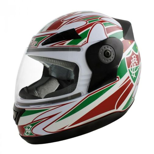 Capacete_Liberty_Evolution_Clubes_Fluminense