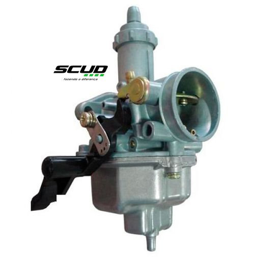 Carburador_CG_125_Ecco
