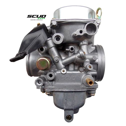 Carburador_Tornado_Scud