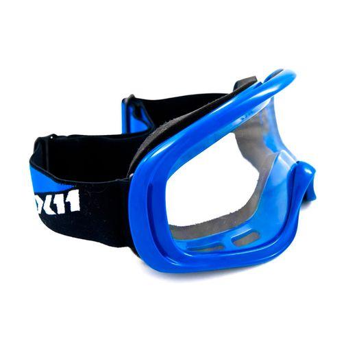 Oculos_Cross_MX_Azul