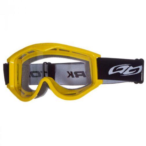 Oculos_Cross_Protork_Amarelo