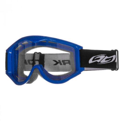 Oculos_Cross_Protork_Azul