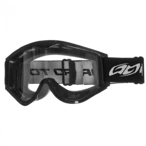 Oculos_Cross_Protork_Preto