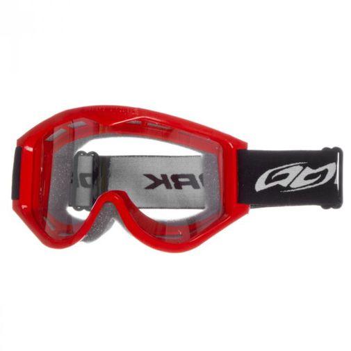Oculos_Cross_Protork_vermelho