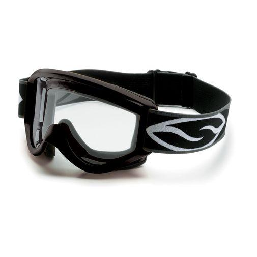 Oculos_Cross_Smith_Speed_preto