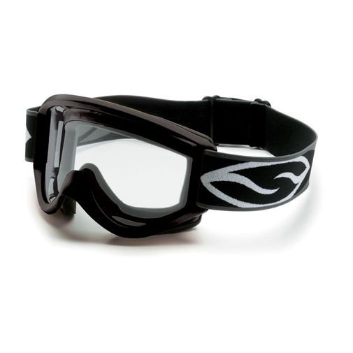 Oculos_Cross_Smith_Speed_preto