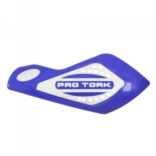 Protetor_Mao_Protork_Aberto_Azul