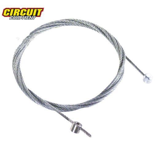 Cabo_Acelerador_Rapido_Circuit