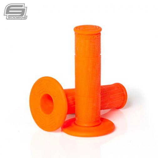 Manopla-Edgers-A1-laranja