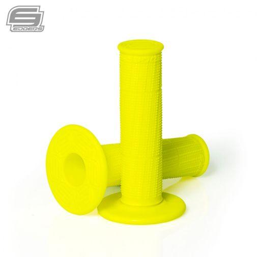 Manopla-Edgers-A1-Amarelo