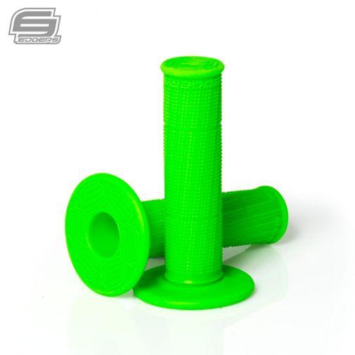 Manopla-Edgers-A1-Verde