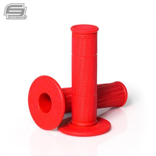 Manopla-Edgers-A1-Vermelho