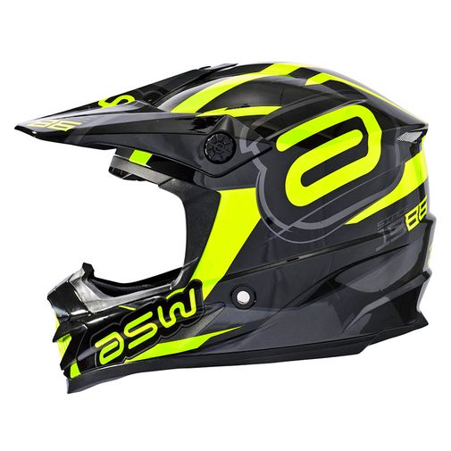 Capacete_ASW_image_race_amarelo