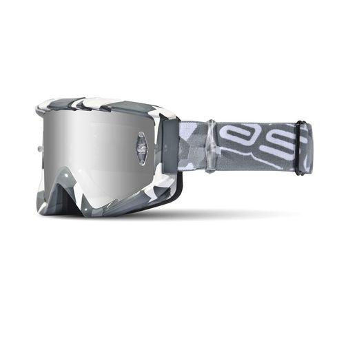Oculos_ASW_A3_camo_Bc