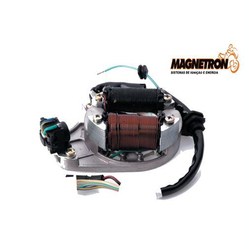 Estator-magneto-biz100-ES-90278550