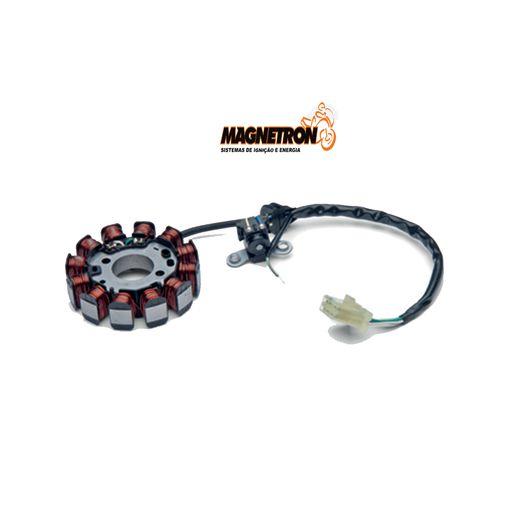 Estator-magneto-Biz-125-2009-90278730