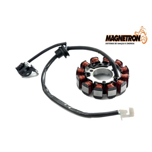 Estatoor-magneto-NXR-150-90278680
