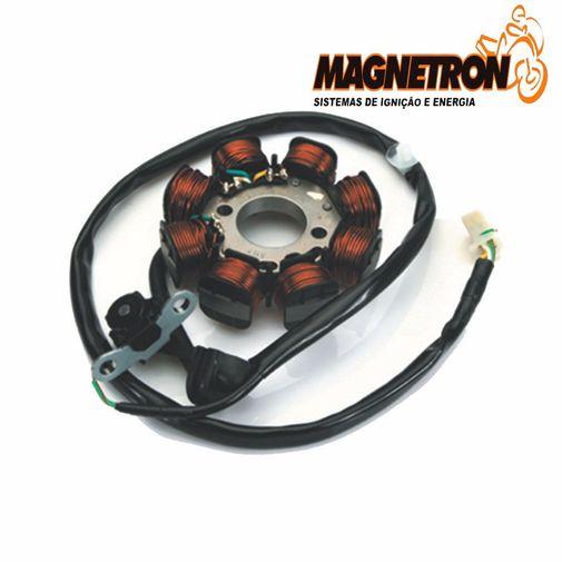 Estator-magneto-Biz-125-2008-90278540