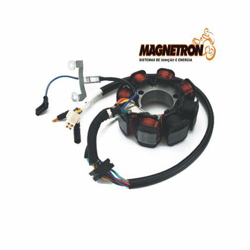 Estator-magneto-CBX-NX-XR-200-90278530