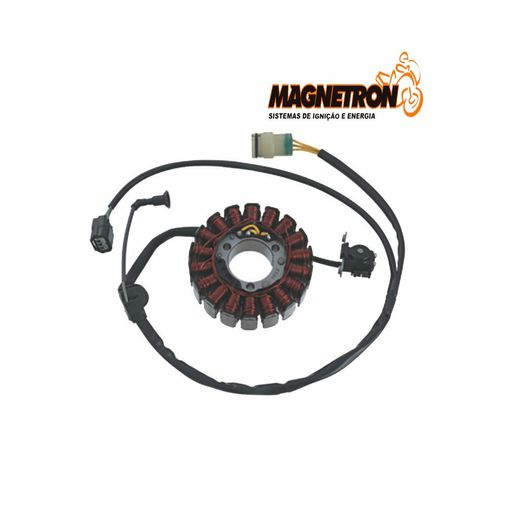 Estator-magneto-CB-XRE-300-90278760