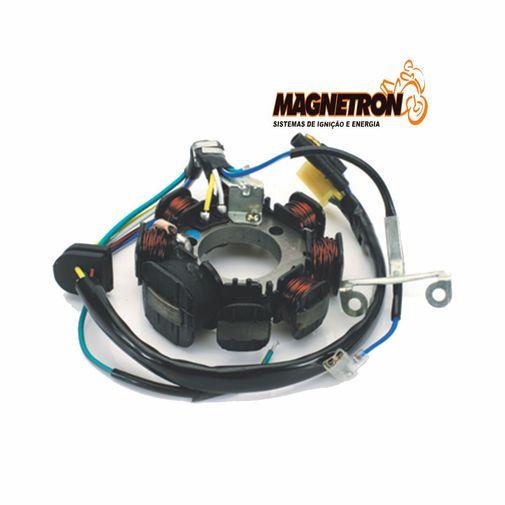 Estator-Magneto-Titan-00-XLR-90271660