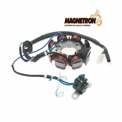 estator-magneto-titan-xlr-125-2002-90271661