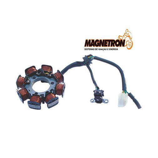 Estator-magneto-titan-150-2008-90271630