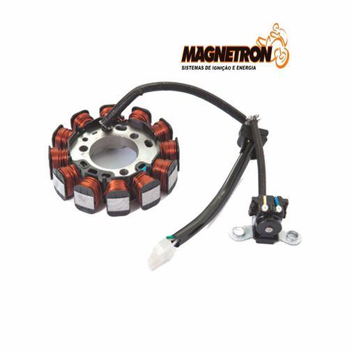 Estator-magneto-titan-150-2009-90278640