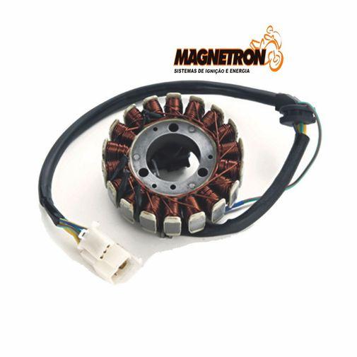 Estator-magneto-twister-90278600