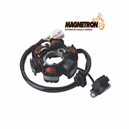 Estator-magneto-web-100-90278900