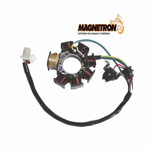 Estator-magneto-ybr-00-01-90278000
