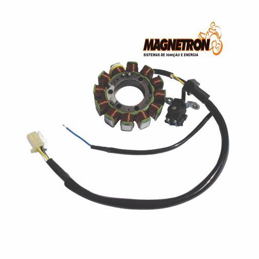 Estator-magneto-ybr-125-02-05-90278010