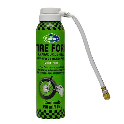 Reparador-pneu-unifort