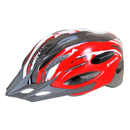 Capacete_Bike_MTB_MV26_Vm