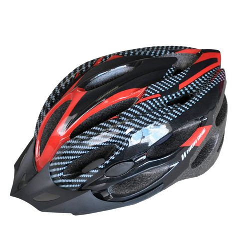 Capacete_Bike_MTB_MV263_Am_Cz