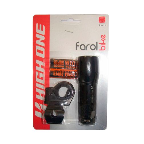 Farol_9Leds_High_One