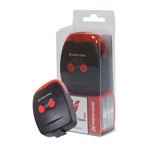 Vista-Light-com-laser-vermelho-para-o-chao