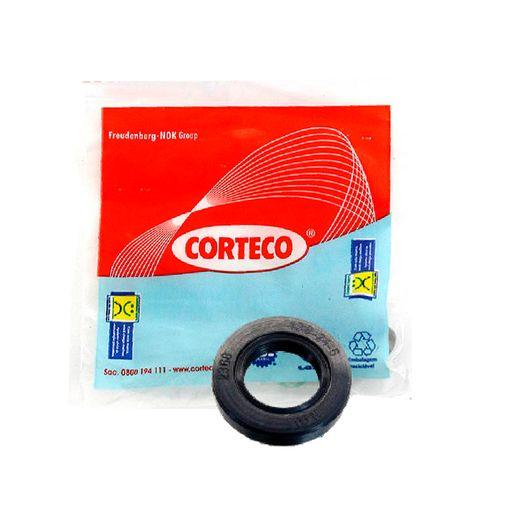 Retentor-Pedal-Partida-Corteco