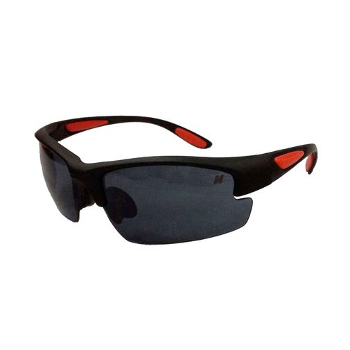 Oculos-ciclista-pt-verm-high-one