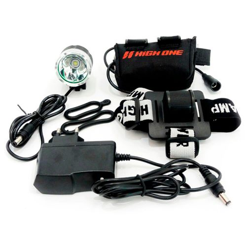 Farol-Bike-900-lumene-High-One-2