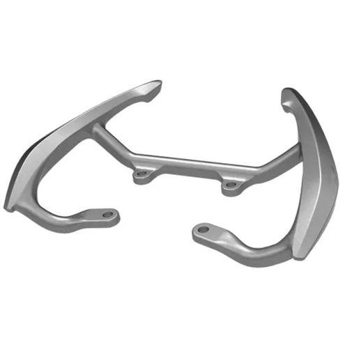 alca-Titan150-09-13-prata