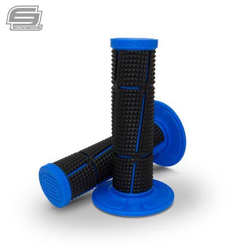 manopla-Edgers-A2-Azul